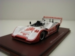 Porsche 966 No.66 Sebring 12Hr 1993 1:43 TSM True Scale Models